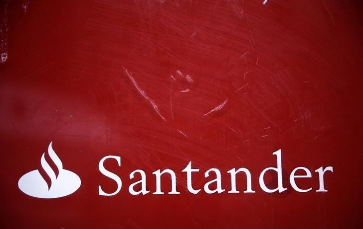 Marcos Martínez será nuevo presidente del Consejo de Santander