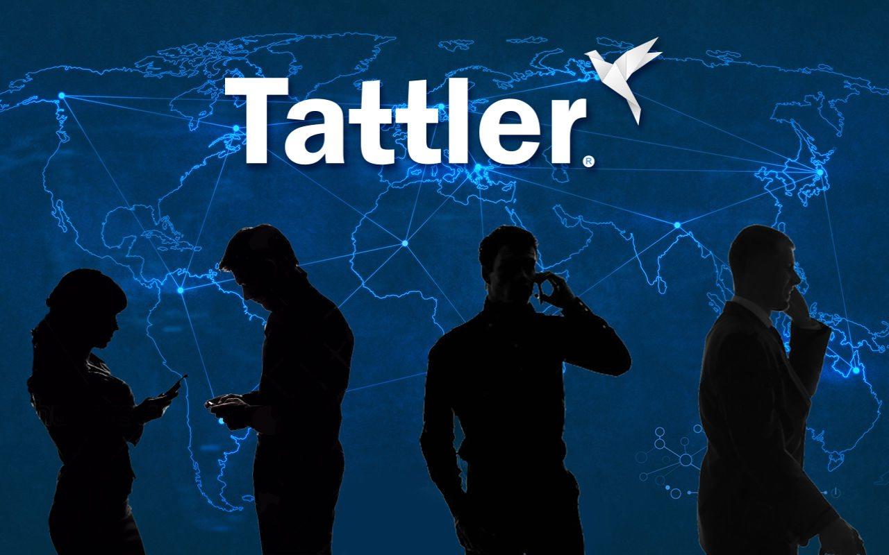 Tattler, la app que busca cambiar la dinámica de compra en el mundo