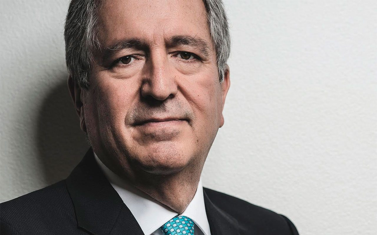 Jorge-Vergara