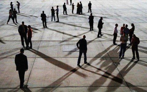 94% de los CEOs en México, preocupado por lealtad de clientes
