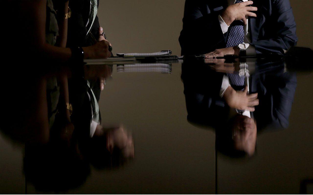 Las 3 etapas (básicas) para negociar con éxito