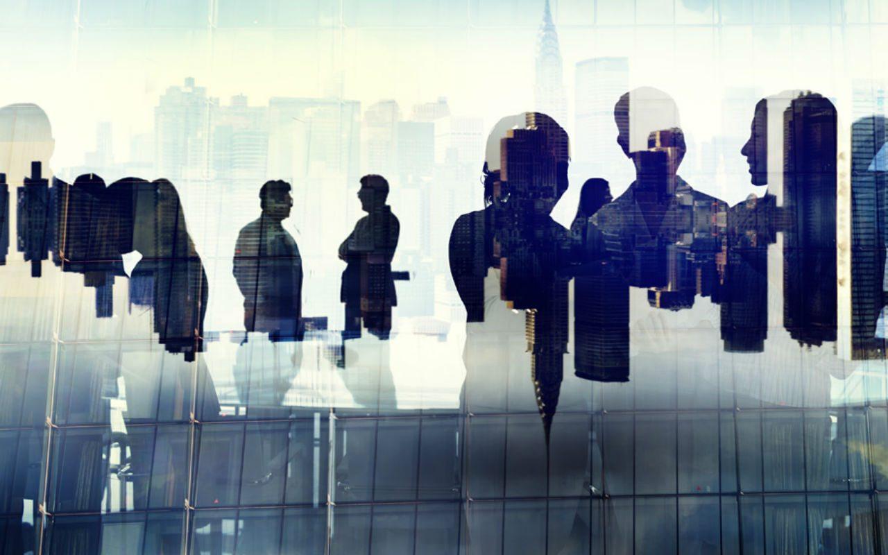 4 tips para llevar tu empresa a procesos eficientes for Empresas de pladur en valencia