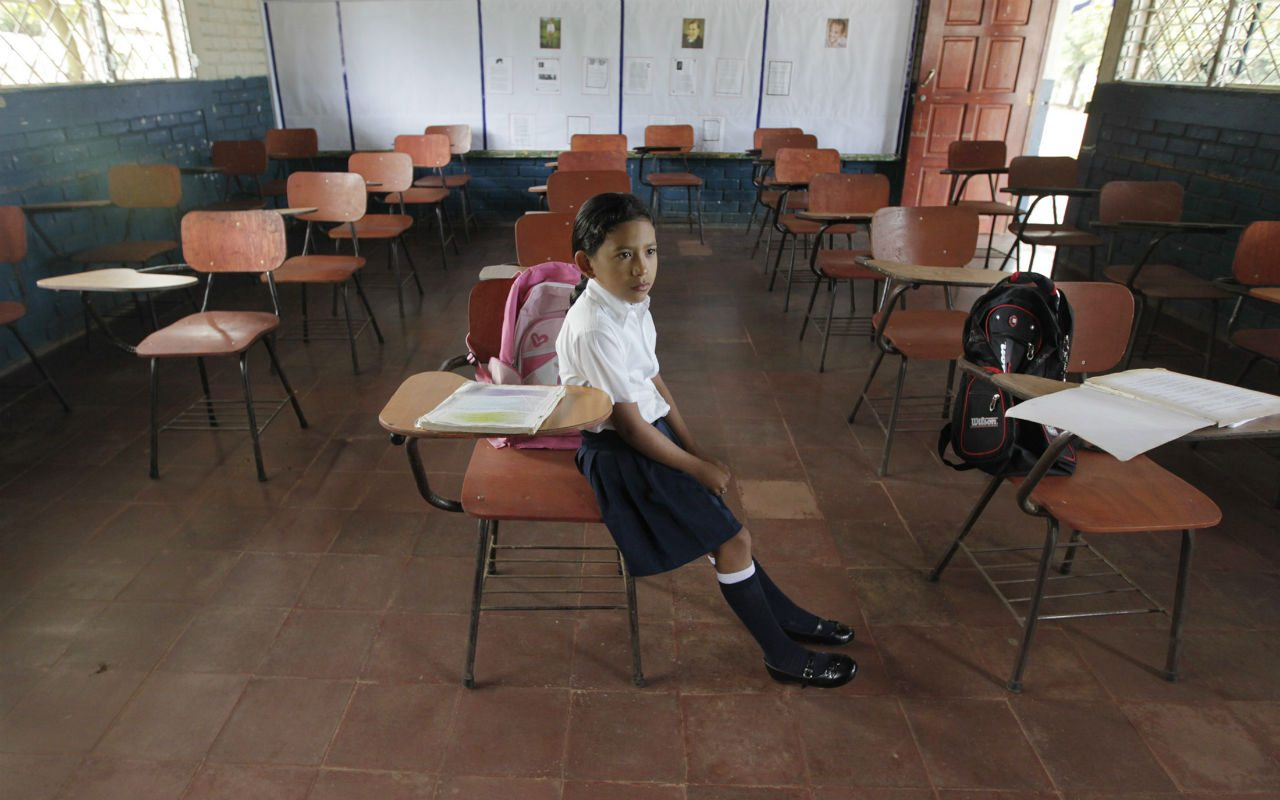 Participación ciudadana, factor fundamental de un gran acuerdo educativo: Moctezuma Barragán