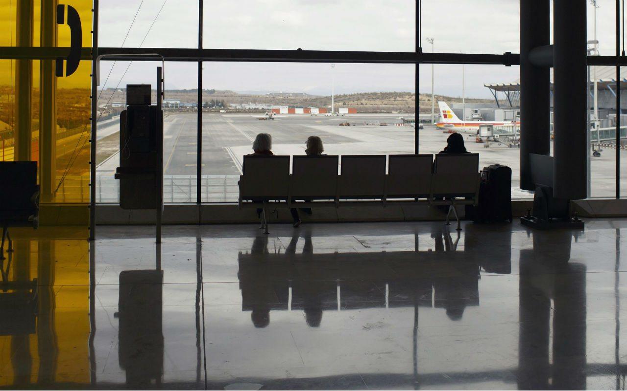 Nuevas tecnologías impulsan el turismo