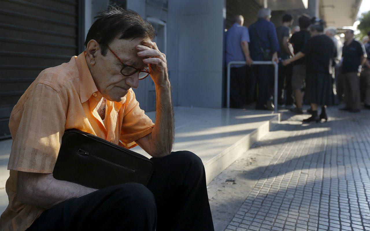 pensiones-retiro