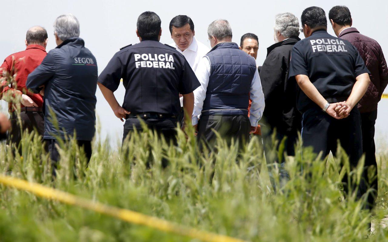 En México, la tortura es una política de Estado: WJP