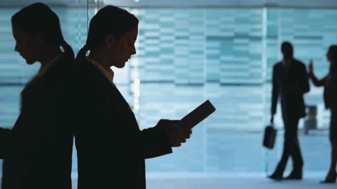 Sí, los jefes son clave para el avance profesional de las mujeres