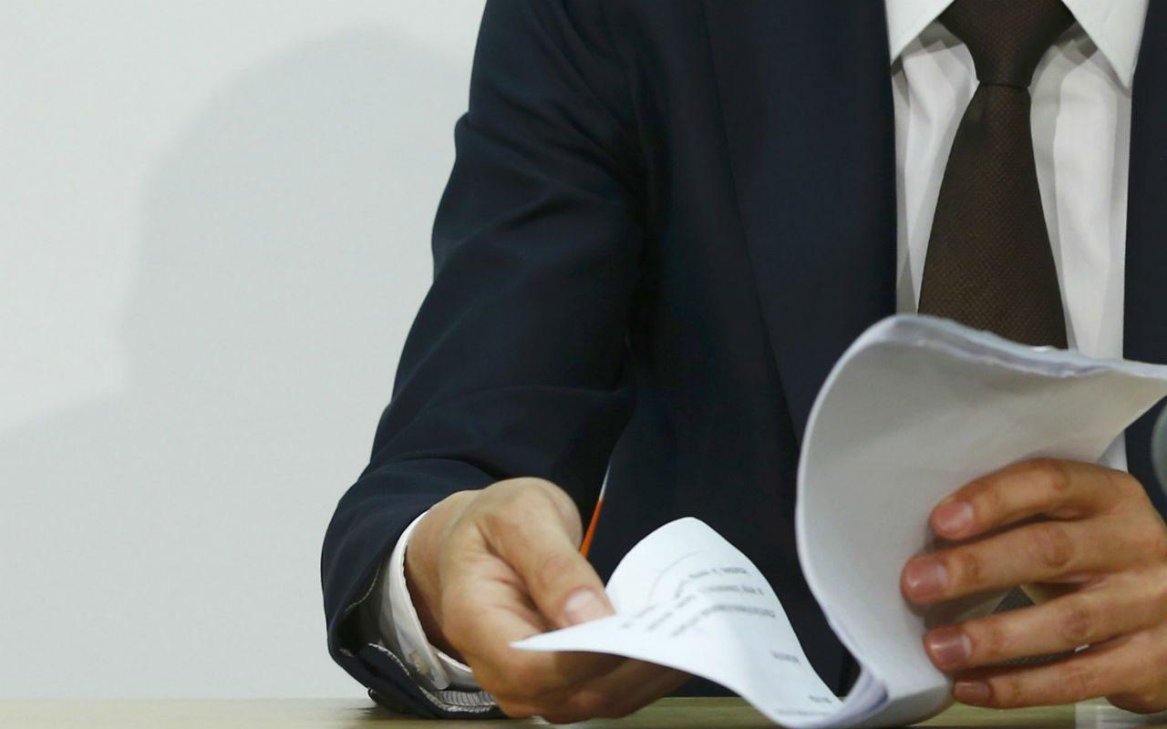 10 consejos para tus entrevistas de trabajo