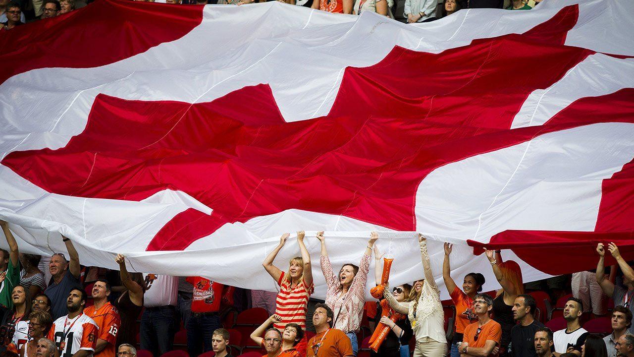 Canadá tiene más de 430,000 vacantes por escasez de trabajadores