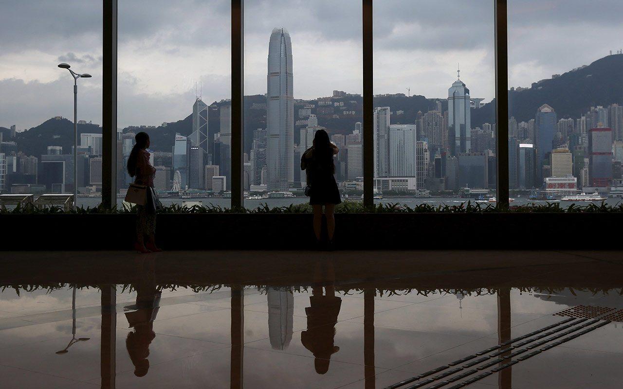 Las ciudades inteligentes combatirán el cambio climático en 2020