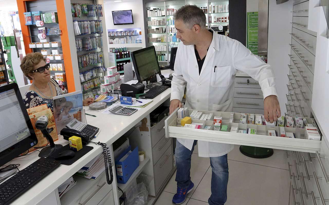 Farmacias, el nuevo sector de oro en República Dominicana