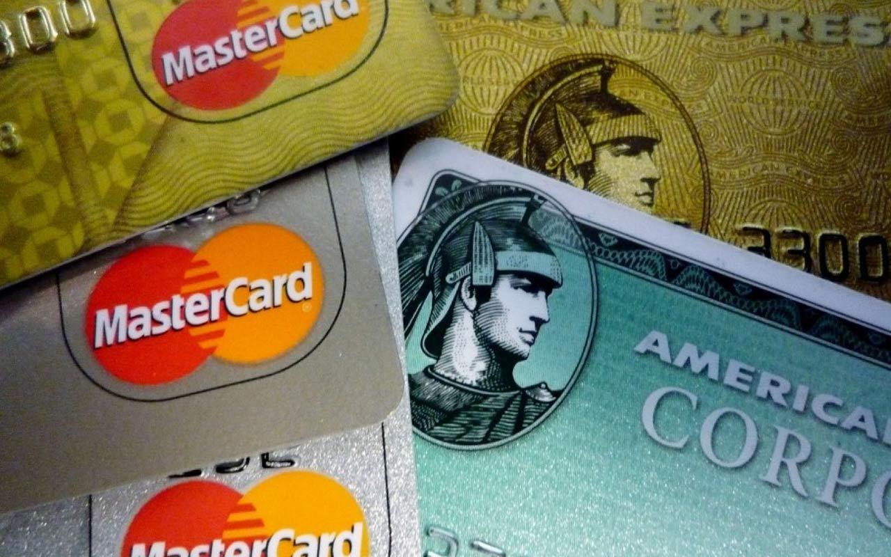 Destácame: crea un buen historial crediticio pagando la luz
