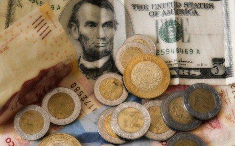 Dólar a 16.50 pesos: no es para sorprenderse o lamentarse