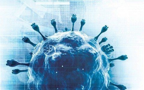 Watson ya ayuda a hacer análisis de ADN para combatir al cáncer