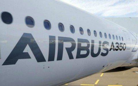 """Airbus planea probar su """"auto volador"""" para finales de año"""