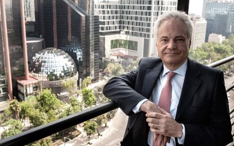 Monex y Ventura Capital firman acuerdo de inversión por 1,500 mdp