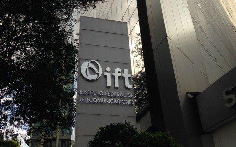 IFT suspendió campañas de IZZI y Telmex por incumplir en servicios