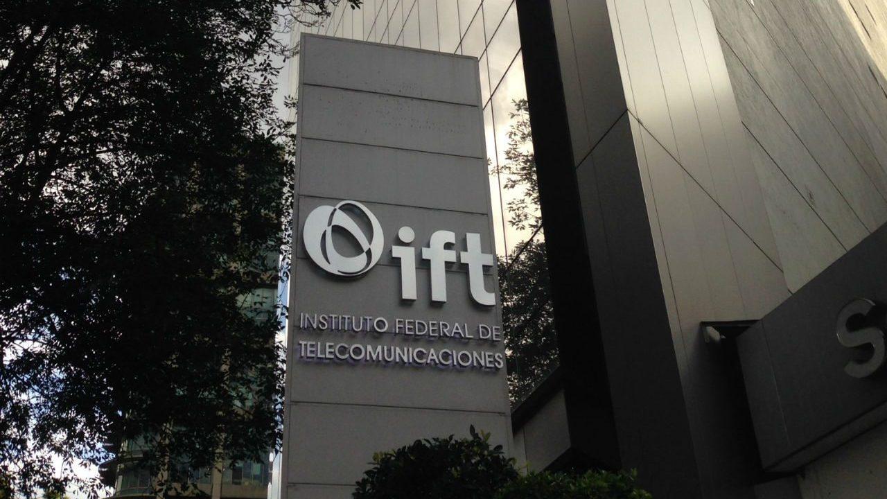 No habrá marcha atrás en separación de Telmex: IFT