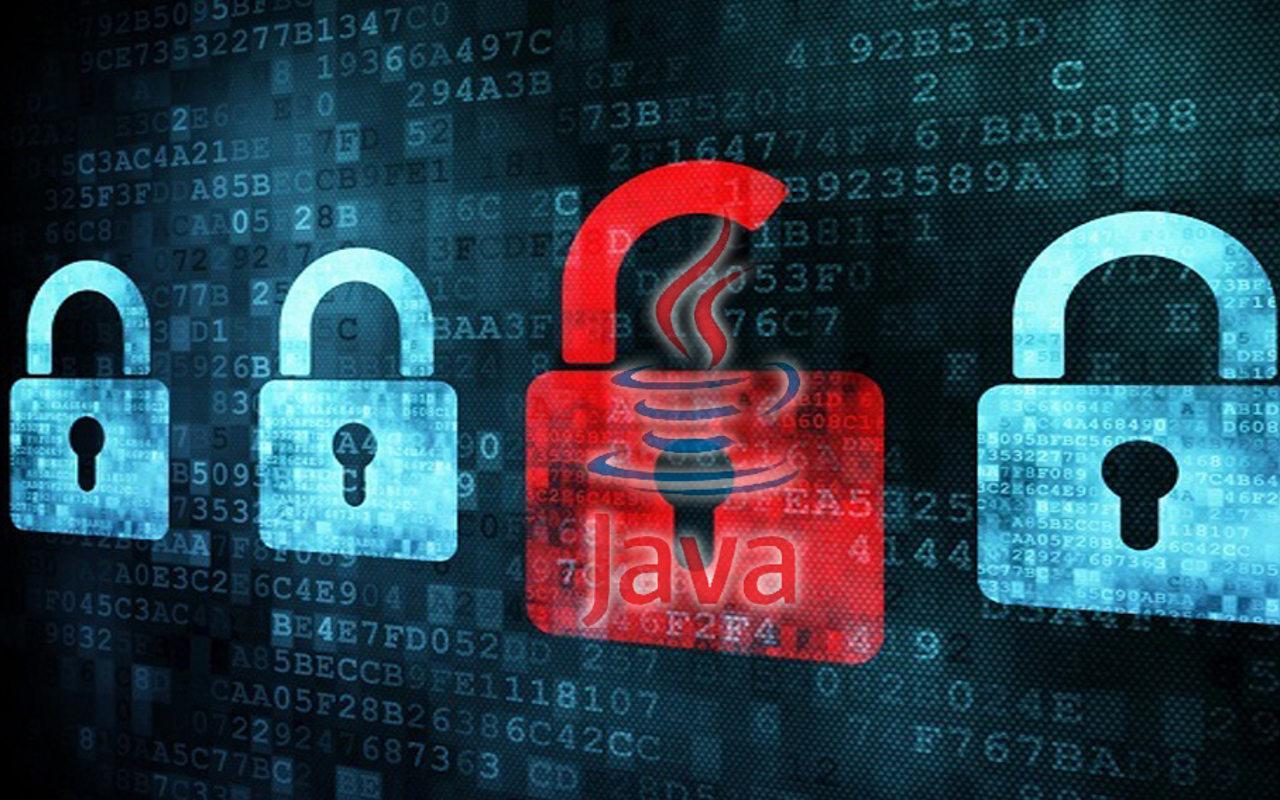 ¿Por qué Java dejó de ser el producto estrella de Oracle?