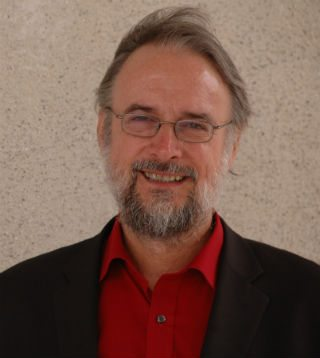 Karlheinz Brandenburg