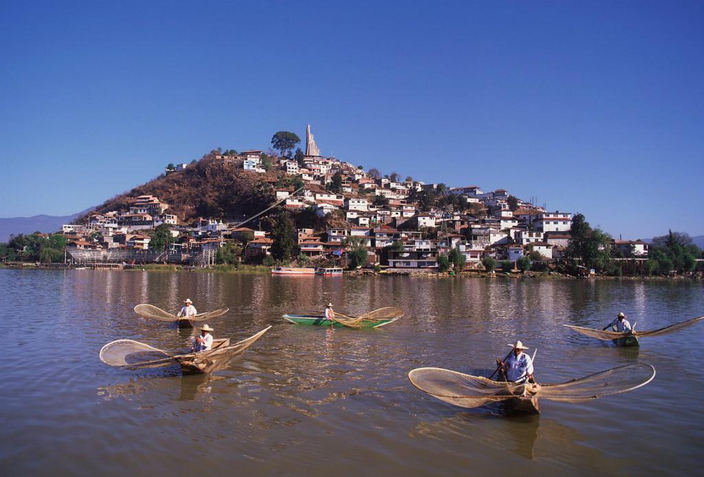4 Pueblos Mágicos cerca de la Ciudad de México, ¡escápate ya!