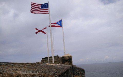 Empresarios mexicanos, al rescate de Puerto Rico