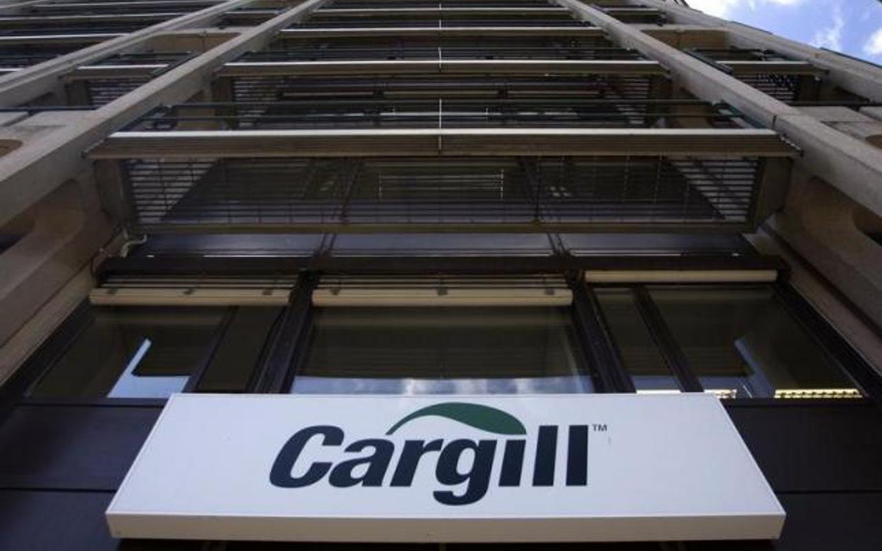 Cargill busca reducir el impacto ambiental en Costa Rica