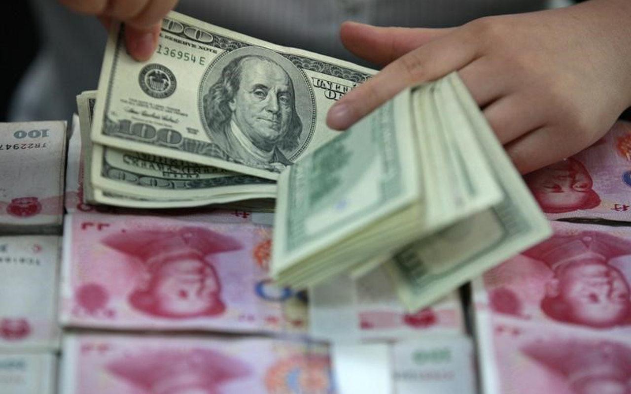 4 ventajas del blockchain para las transacciones financieras