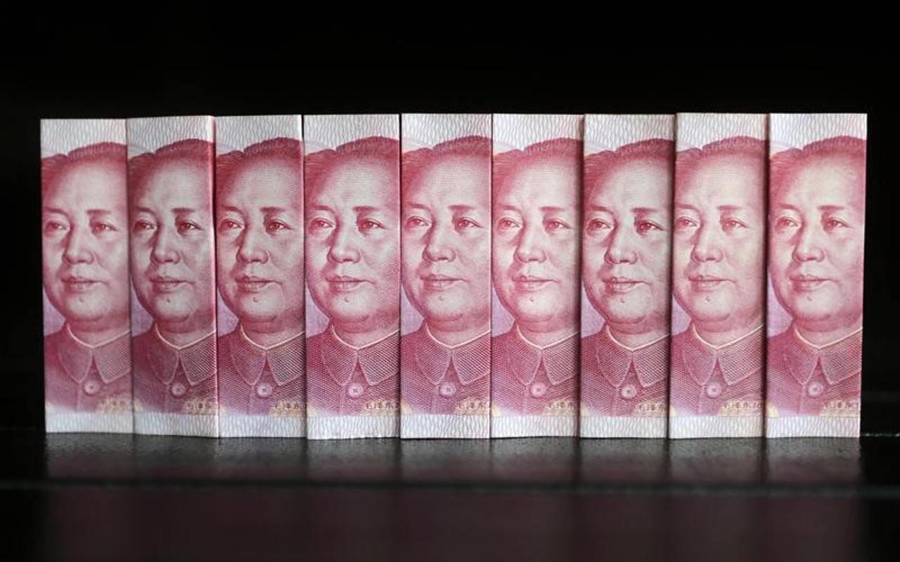 Bank of China México quiere financiar infraestructura con nuevo gobierno