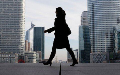 Lucha por equidad: Mexicanas trabajan más y ganan menos