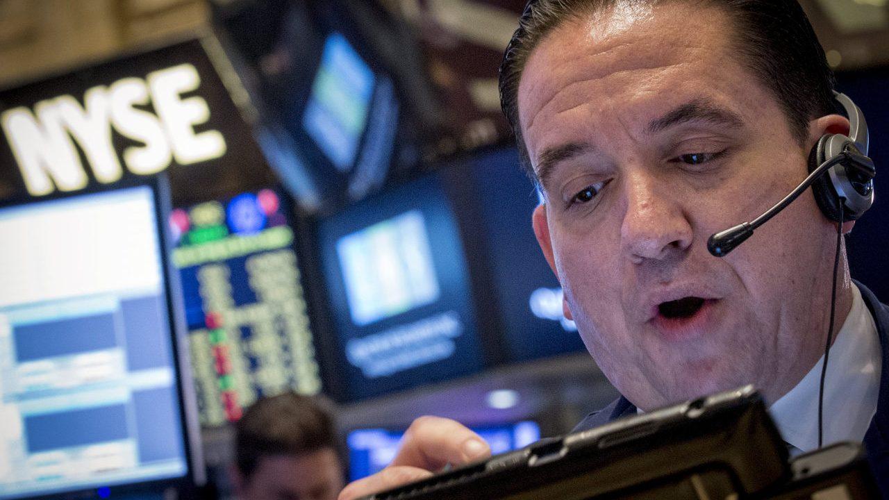 Wall Street cierra con pérdidas por crisis económica en Turquía