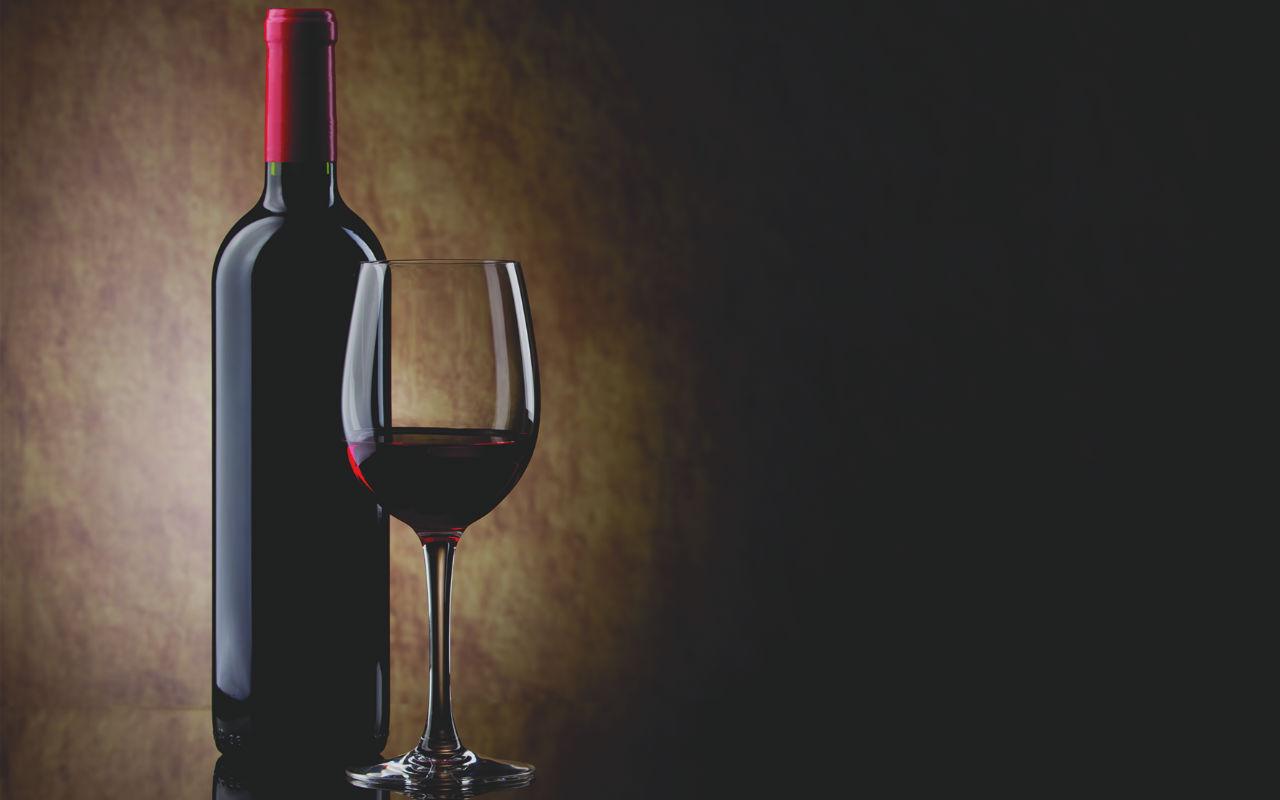 7 razones por las cuales debes elegir tomar vino mexicano