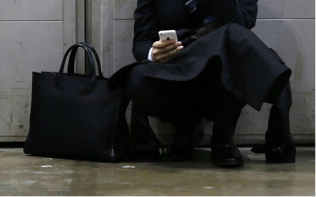 El viajero de negocios del siglo XXI: desafíos para las corporaciones