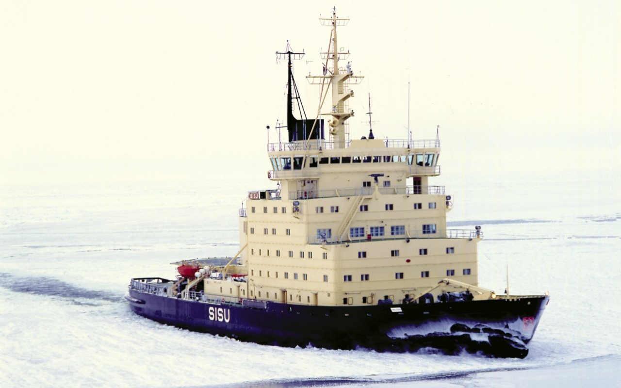 La variación en el polo norte magnético genera derivaciones en los rumbos navegables y podría causar accidentes.