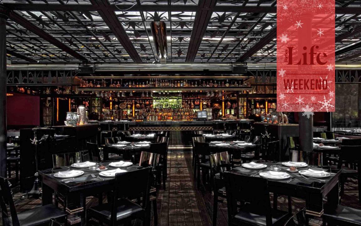 Antros y bares dicen no tener condiciones para reabrir en CDMX