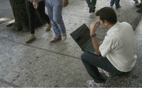 ¿Para qué utilizan los jóvenes mexicanos internet?
