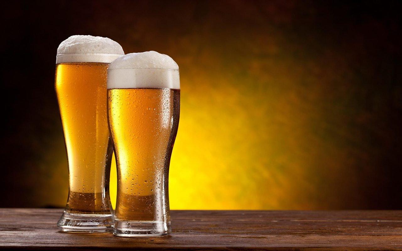 cervezas Día de la Cerveza