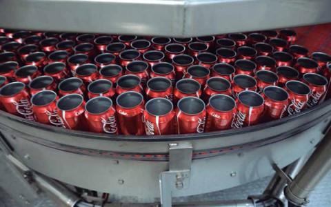Así pelea Coca-Cola en la guerra contra el azúcar