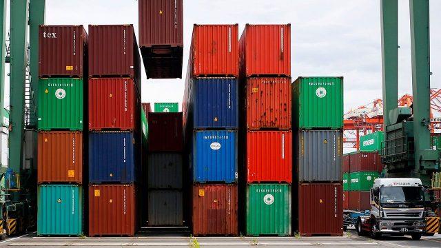 Exportaciones del país ¡no dejan de crecer!