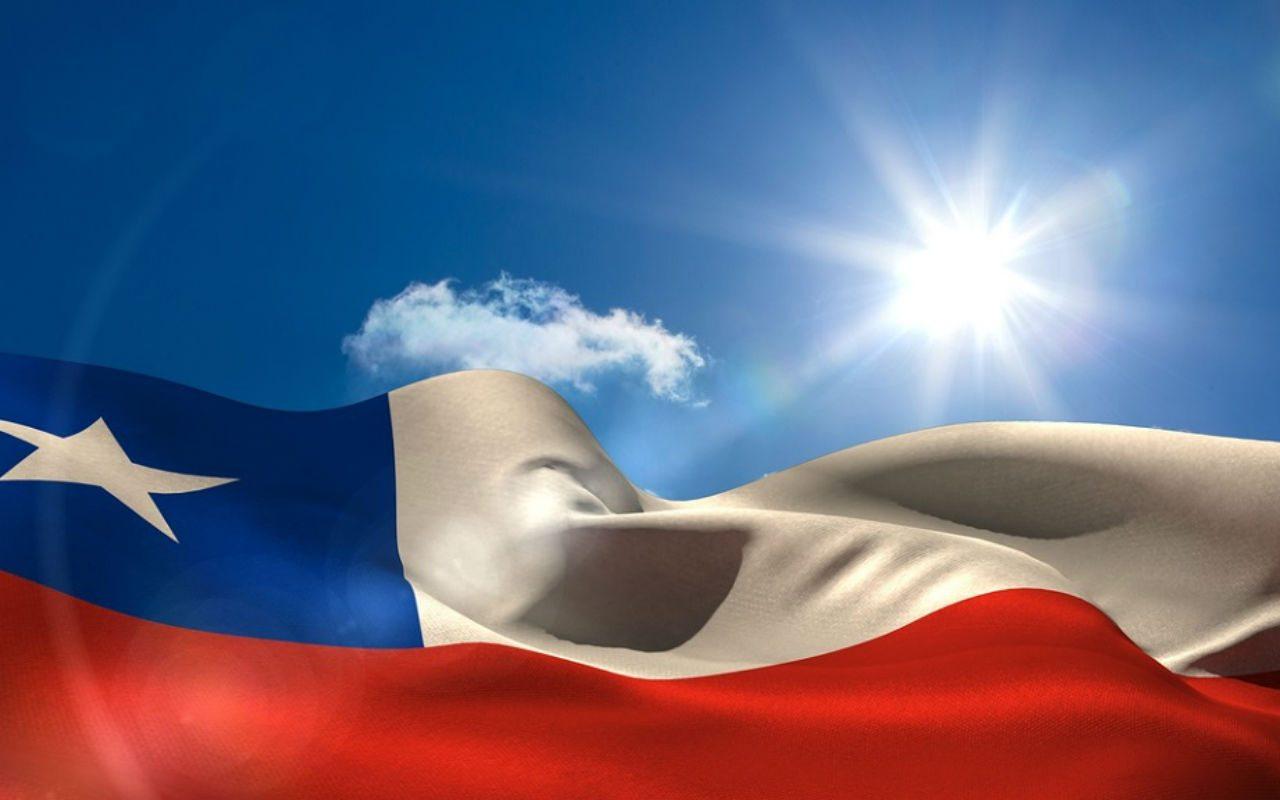 Economía de Chile reporta su mejor semestre desde 2012