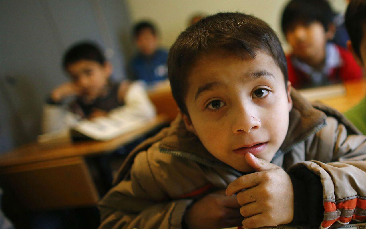 Tono de piel o pertenecer a un grupo étnico condiciona desarrollo de mexicanos: Oxfam