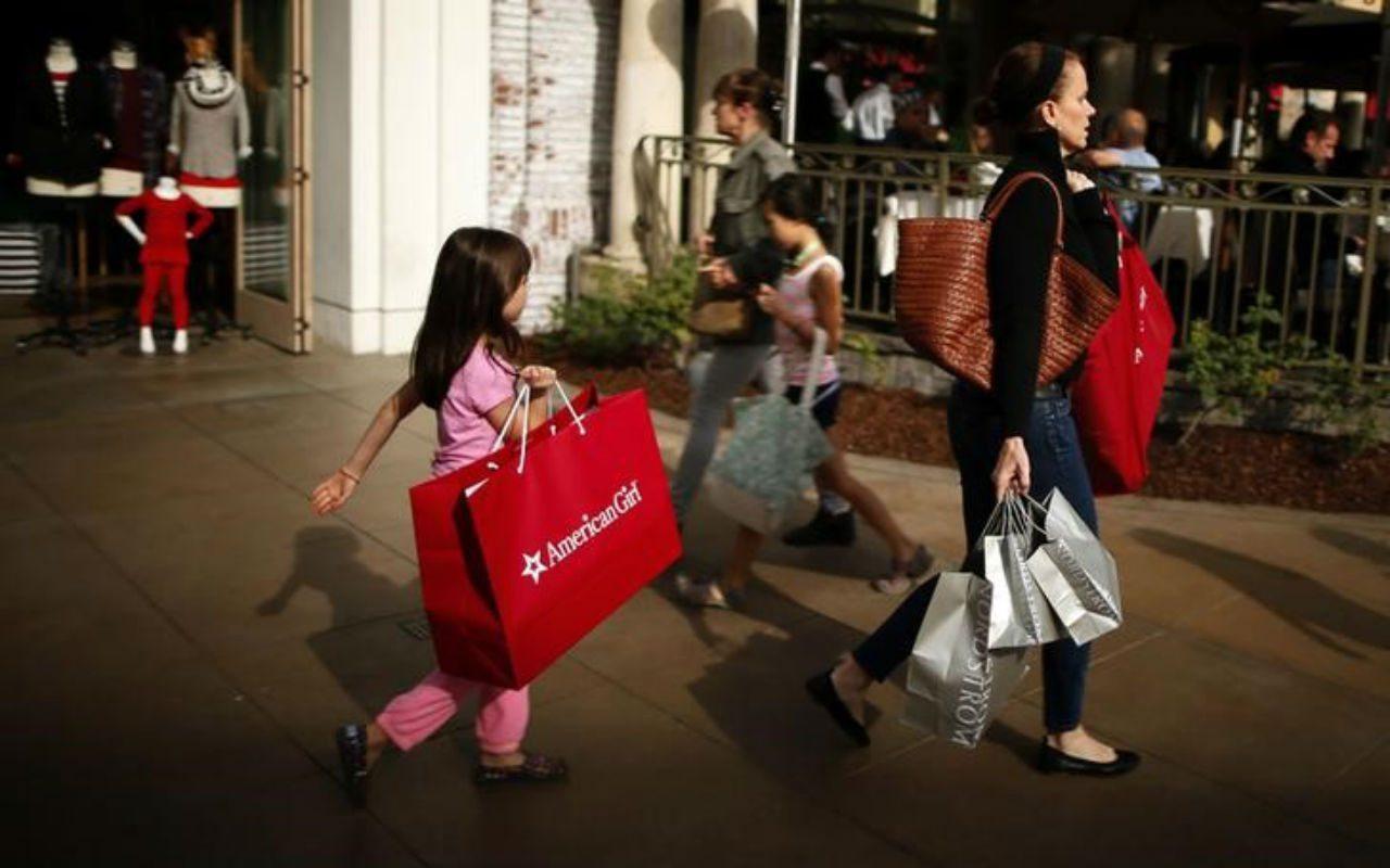 ¿Ahorrador, comprador… cuál es tu psicología de consumo?