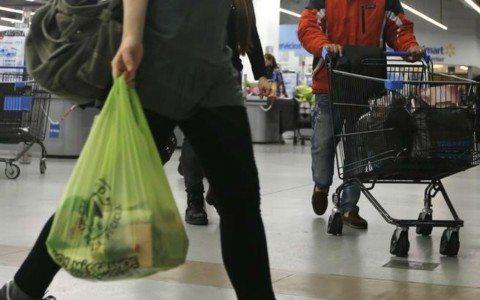 Gasolinazo dispara los precios a su mayor nivel en 18 años