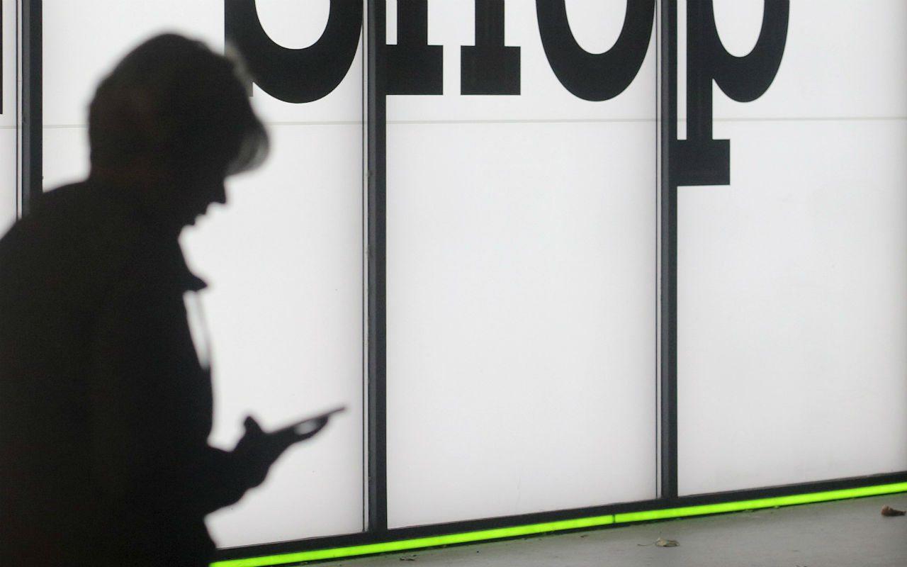 Riesgos ocultos en la publicidad de la era digital