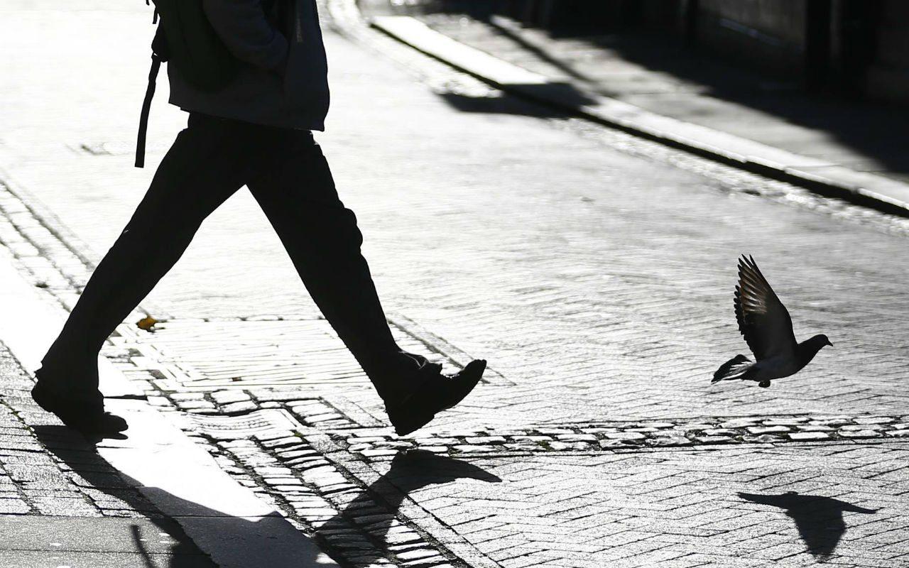 Más de 20% de las empresas mexicanas enfrenta fuga de líderes