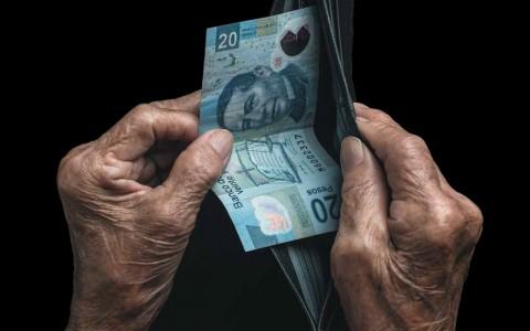 ¿Cómo prestar dinero a familiares o amigos sin afectar tu bolsillo?