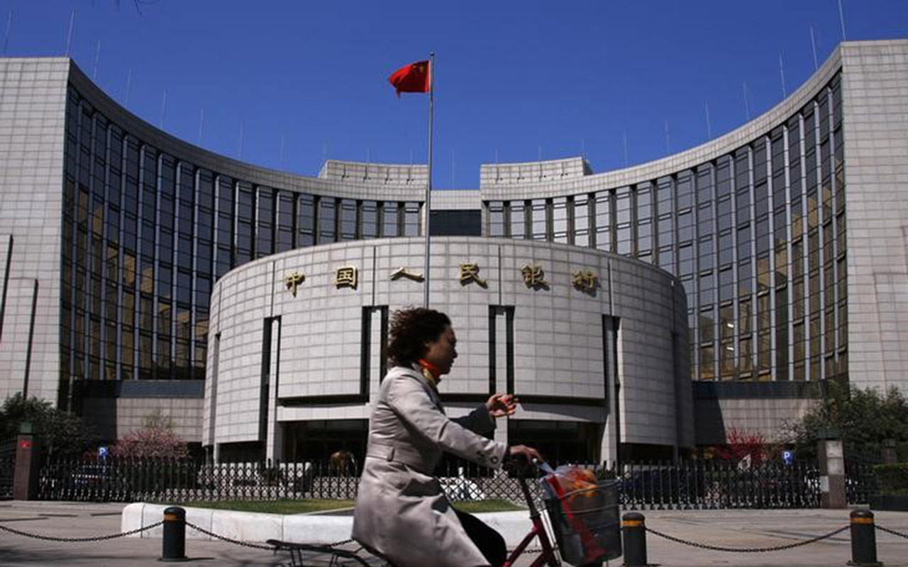 China paga con la misma moneda a EU en disputa comercial