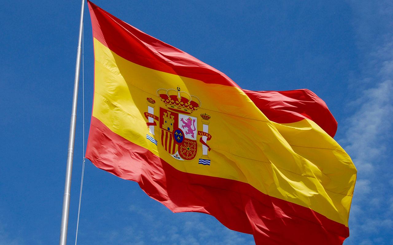 Costa Rica recibe al Presidente de España