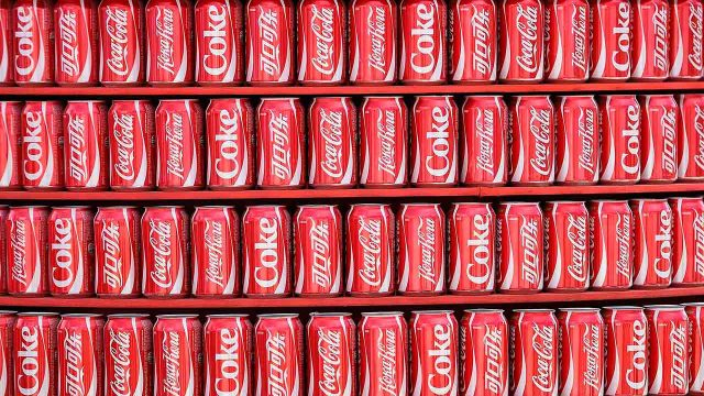 coca-cola-femsa-kof