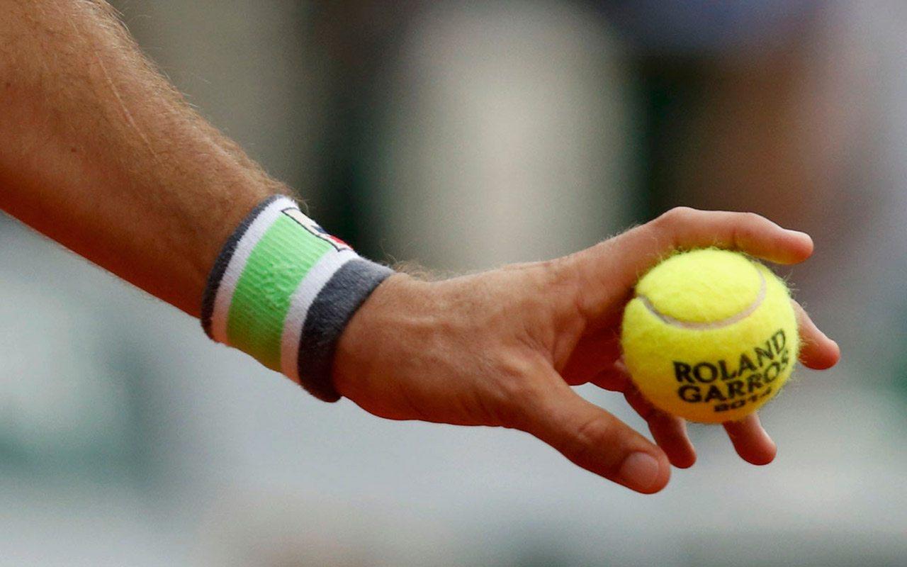El tenis profesional regresa a la capital con el CDMX Open